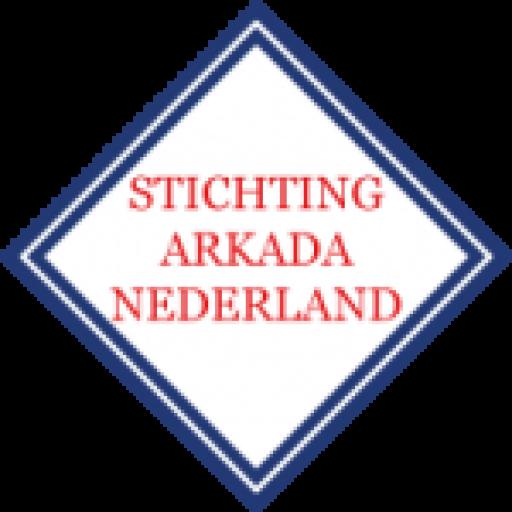 Webshop Stichting Arkada Nederland